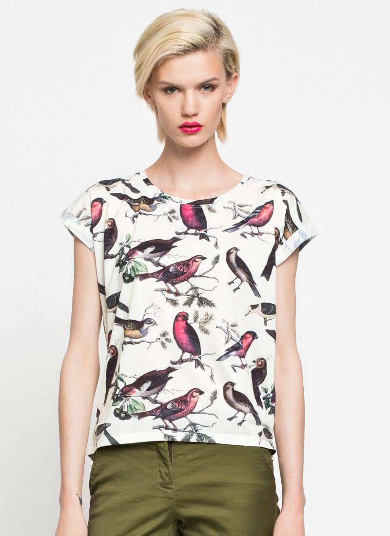 olga_mulica_image_grafika_ilustration_pattern_birds_003_viz