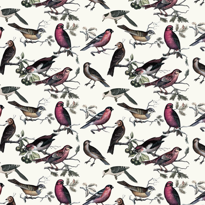 olga_mulica_pattern_birds-3