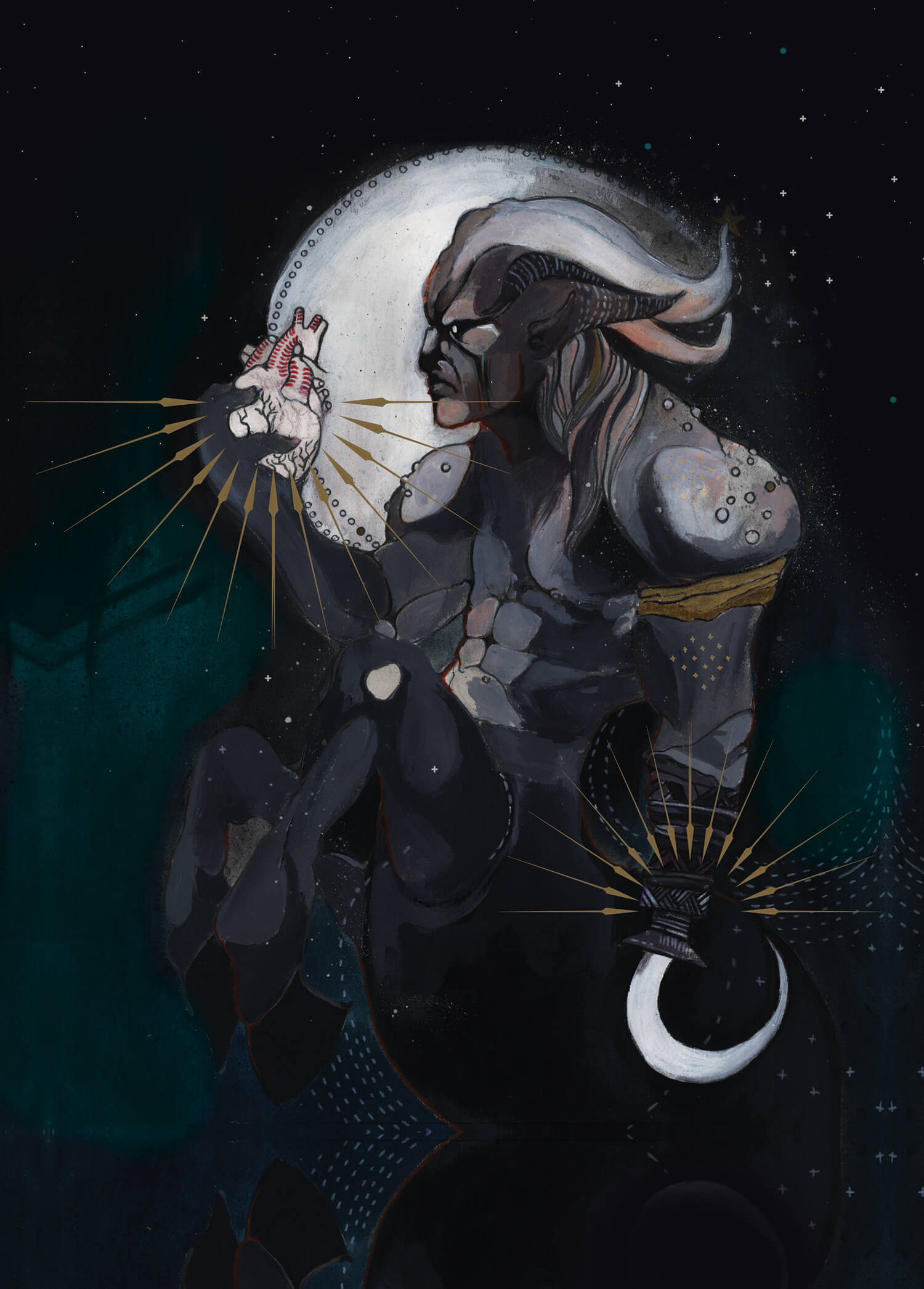 olga_mulica_centaur_1