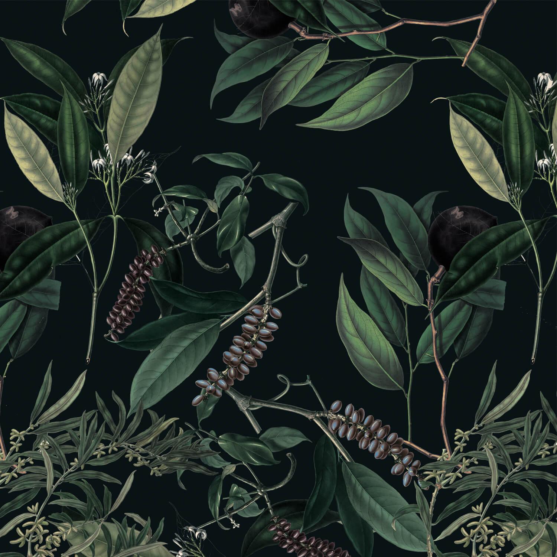 1500_olga_mulica_flowers_pattern