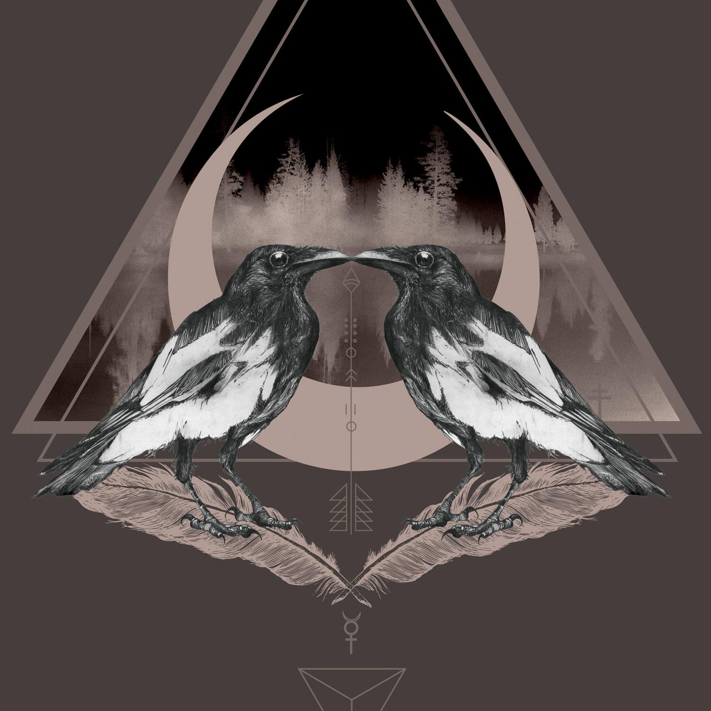 olga_mulica_1500x1500_crow_007