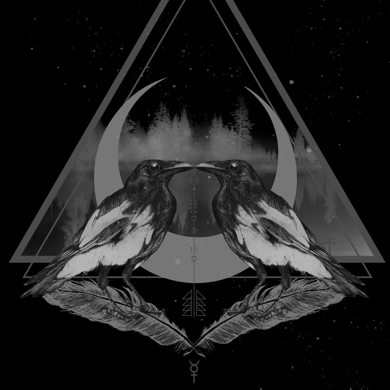 olga_mulica_1500x1500_dark_night-_raven