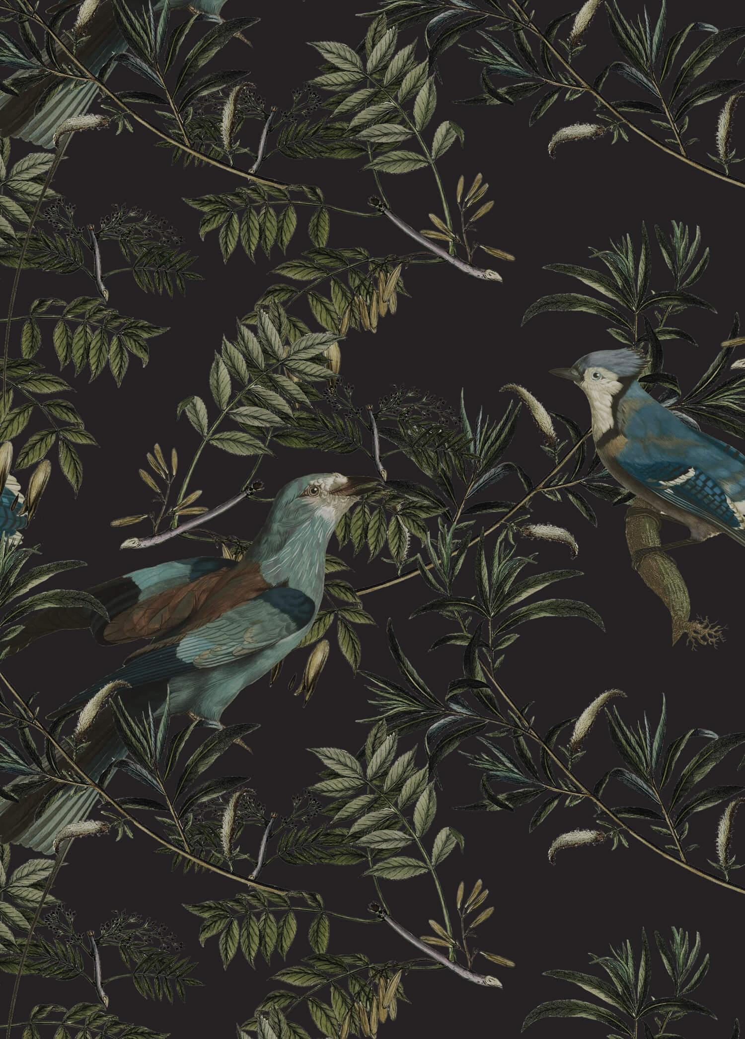 olga_mulica_birds_pattern_2