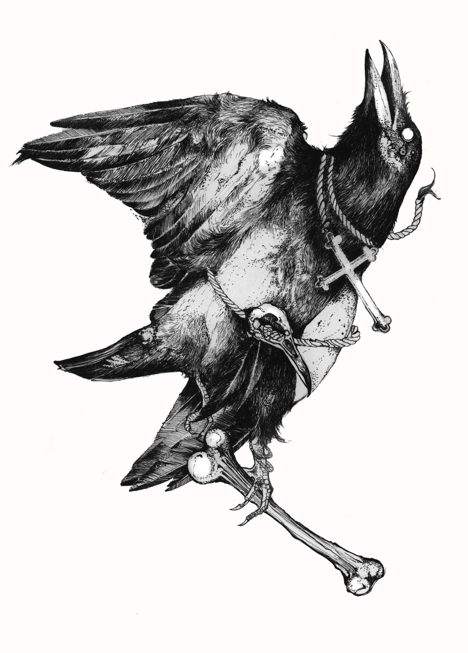 olga_mulica_raven_cross_2