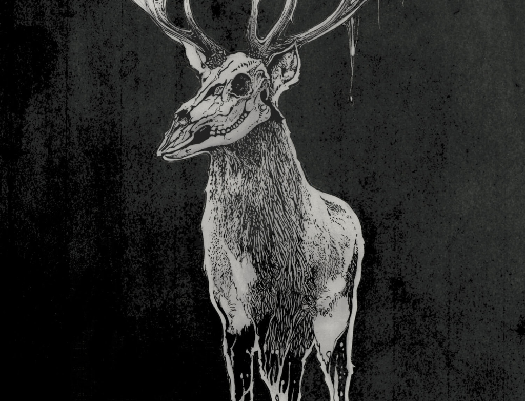 1500_olga_mulica_death_deer